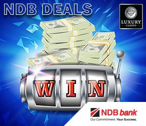 NDB Deals  bustingcasinobonuses.com